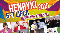 Program. Henryki 2019