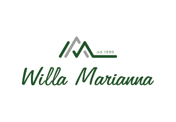 Willa Marianna